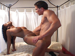 sex movies /סרטי סקס