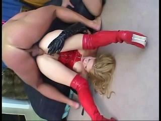 כושים מזיינים סרטי סקס לצפייה